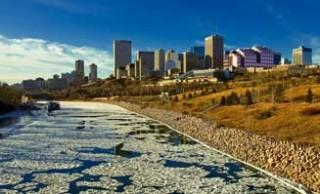 Condo Apartments in Edmonton's Rental Market