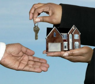 Homeownership affordability improves in Ontario