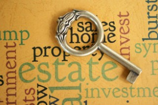7 Canadian real estate markets to consider investing in