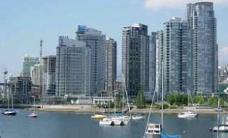 Top 3 Trendiest Vancouver Neighbourhoods in 2014