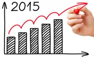 Predictions for 2015 in condo land