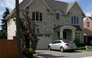 Toronto homeowners, prepare for property tax increase