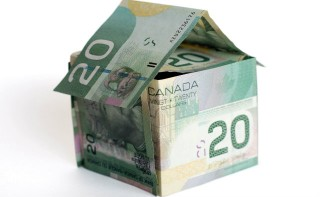 What the Bank of Canada's rate cut means for homebuyers