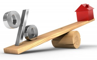 Low interest rates: opportunity to pay down debt sooner