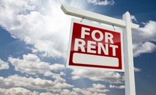 Winnipeg's vacancy rate remains steady in 2014