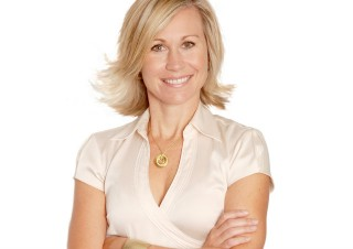 Jennifer Keesmaat, chief planner, City of Toronto, talks life and real estate –Part 1