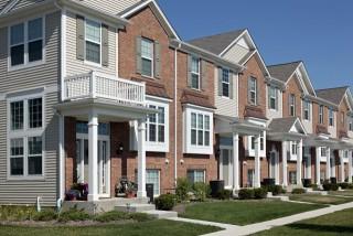 Trends in GTA lowrise homes