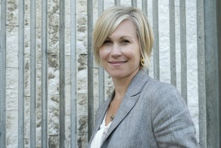 Jennifer Keesmaat, chief planner, City of Toronto, talks life and real estate –Part 2