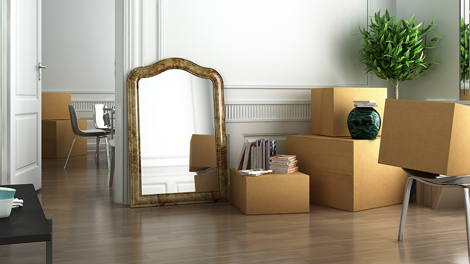 Hiring Movers four tips for hiring movers - yp nexthome