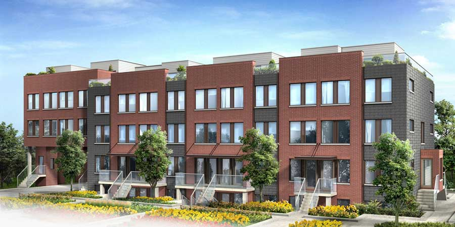 Townhomes--Decade-900x450