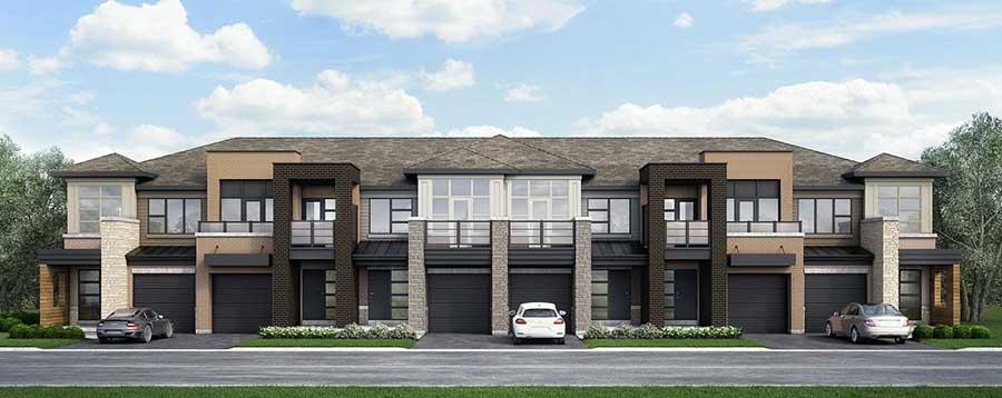 Townhomes-Oakvillage-900x400