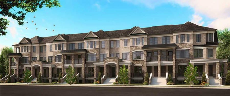 Townhomes-Primont-900x450