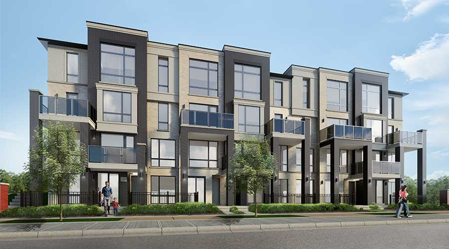 Townhomes-Rosehaven-900x500