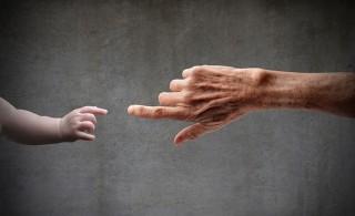 Generational divide in the city suburbs debate