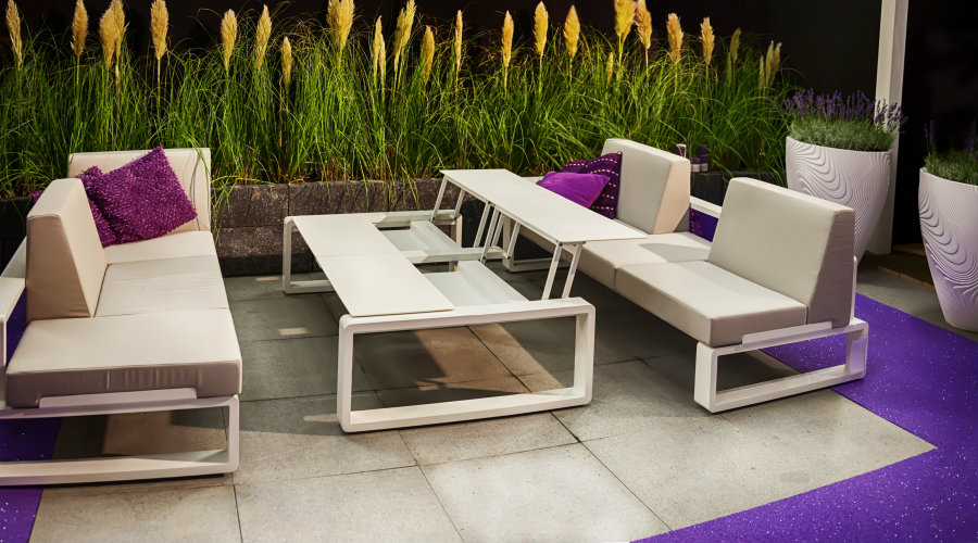 Top five backyard trends for summer 2015 yp nexthome - The hottest trends in patio decor ...