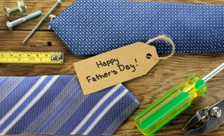 Father's Day reno ideas for the DIY Dad