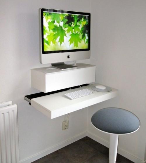 IKEA-imac-8