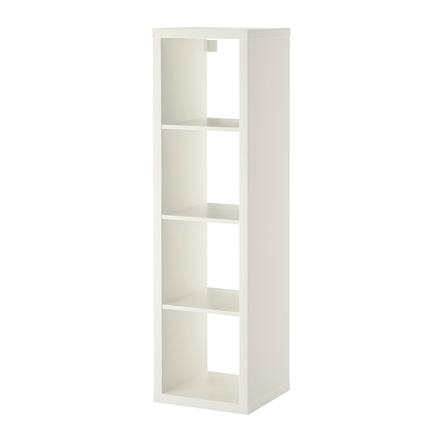 IKEA-kalalx