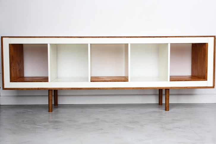 IKEa-sideboard-10