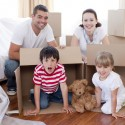June 30 is still the busiest moving day of the year