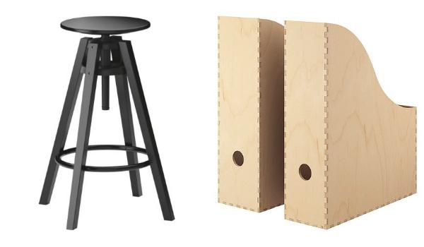 ikea hack-table-2