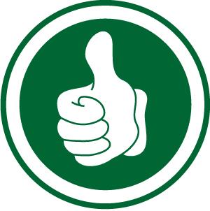 thumbs_up_icon.jpg