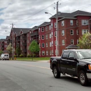 Clayton Park | Neighbourhoods | Halifax | NextHome