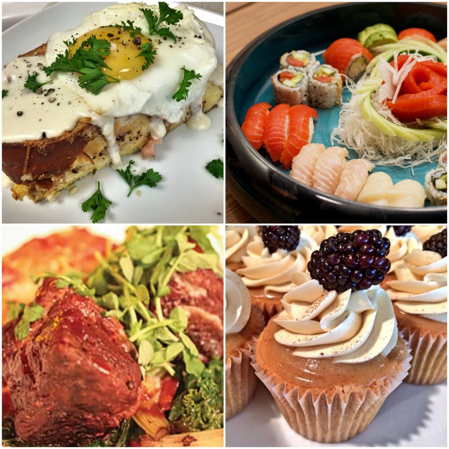 Foodie_Neighbourhoods