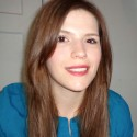 Jackie Marchildon