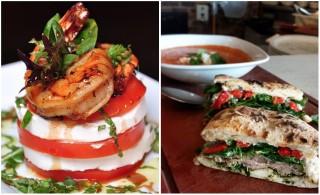 Best foodie neighbourhoods across Canada: Edmonton
