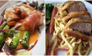Best foodie neighbourhoods across Canada: Winnipeg