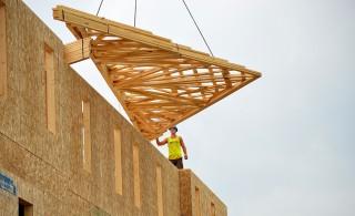 Winnipeg's housing market dubbed best in North America