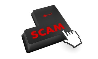 Rental scams – how do they work?