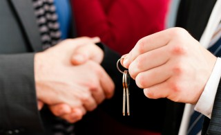 Landlord tips: Finding the right insurance