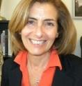 Marlene Eisner