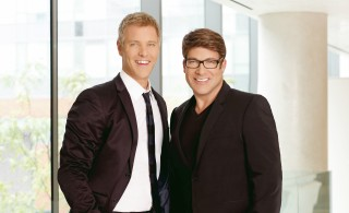 A look at some of the best Chris Hyndman moments