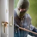 Break and enter: Top 'hoods on a burglar's hit list