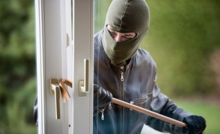 Break and enter: Top 'hoods on a burglar's hit list