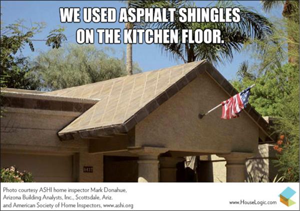 New Kitchen Epic Flat