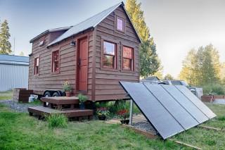 Tiny Houses A Good Option For Retirees Yp Nexthome