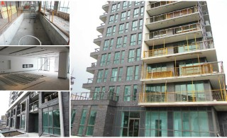 Cloud9 Condos: One-month countdown to occupancy begins!