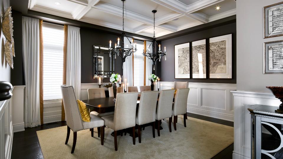 5 conseils simples pour am liorer votre maison pj immobilier. Black Bedroom Furniture Sets. Home Design Ideas