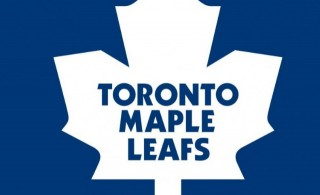 Get ready, Halifax – Leafs Nation is coming to town