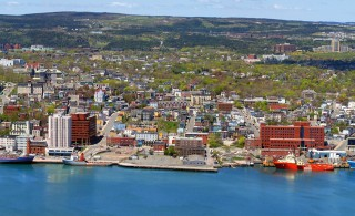 Things to do in St. John's: The city's hidden gems