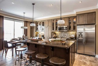 Southwestern Ontario: New communities by Mattamy Homes