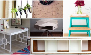 Top 10 ultimate IKEA hacks for students