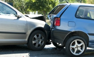 TO's priciest –and cheapest –areas for car insurance