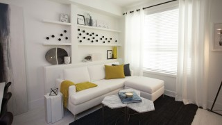Willowbrook Area: Monorlane Homes presents Yale Bloc