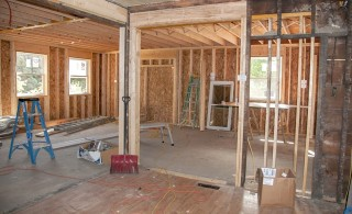 How home renovations impact home insurance