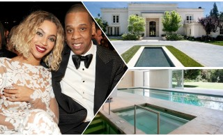 Beyonce and Jay Z dish out $150K/month on new rental